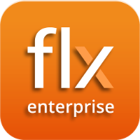 FileFlex Enterprise Help